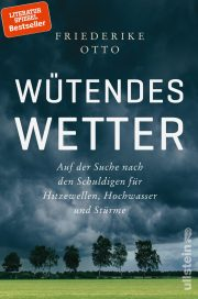 otto-wuetendes-wetter