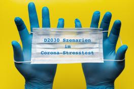 corona-stresstest-1-1024x682