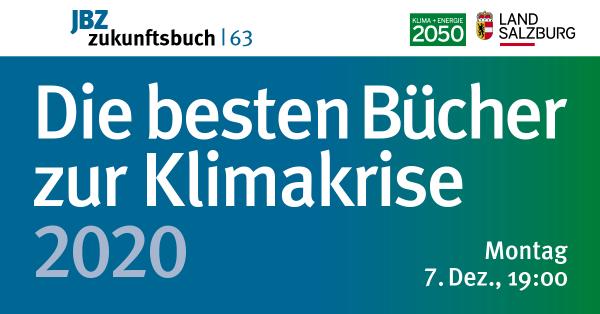 jbz_zukunftsbuch_63_slide