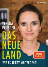 Cover_Pausder_2D