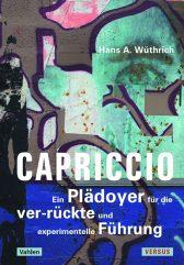 Wuethrich-Capriccio