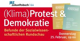 JBZ_zukunftsbuch_64_slide_2nd
