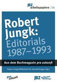 ap-54jungkprozukunft_cover