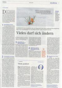 furche_vieles-darf-sich-aendern_gastkommentar-hh_210211