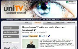 presse_unitvrvklima